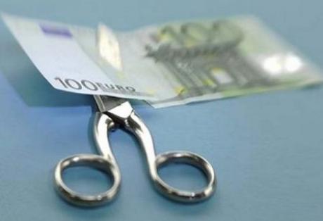 Ποιες επιχειρήσεις απαλλάσονται από το τέλος επιτηδεύματος