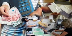 διορθωτικού προσδιορισμού φόρου εισοδήματος