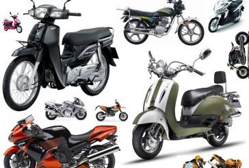 Τι αλλάζει στους όρους και της προϋποθέσεις σύστασης και λειτουργίας επιχειρήσεων εκμίσθωσης Μοτοσικλετών – Τρίτροχων – Τετράτροχων οχημάτων άνω των 50 κ.εκ. χωρίς οδηγό