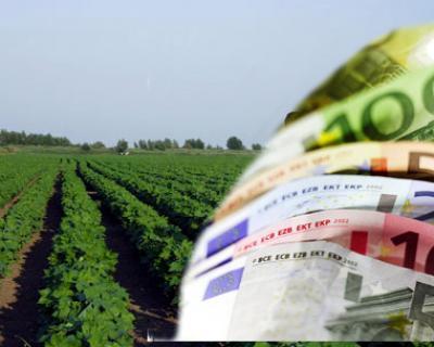Παράταση για την καταβολή ασφαλιστικής εισφοράς των αγροτών