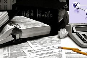 Αλλαγές στις ενδοομιλικές συναλλαγές και στο Φάκελο τεκμηρίωσης σύμφωνα με τον Ν.4254