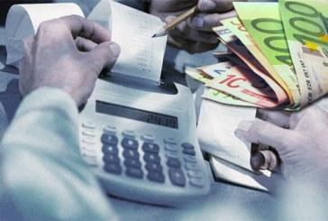 Ποια κριτήρια σας χαρακτηρίζουν επιτηδευματίες και πως θα φορολογηθείτε από 1-1-2014