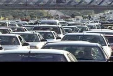 Διευκρινίσεις για τρόπο διαμόρφωσης της φορολογητέας αξίας αυτοκινήτων οχημάτων