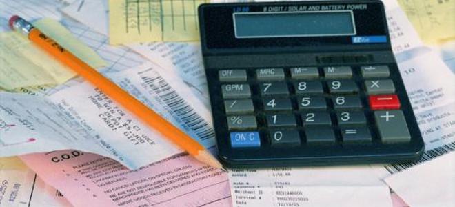 Απαλλάσσονται 415.548 φορολογούμενοι από την υποβολή δηλώσεων ΦΠΑ