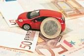 Το πρόβλημα των ανασφάλιστων οχημάτων και τα Μέτρα που λαμβάνονται από την ΓΓΔΕ