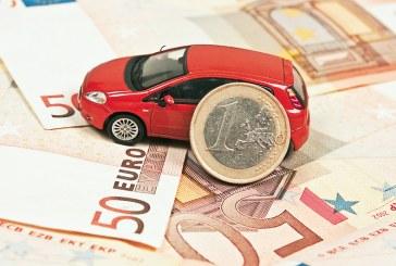Τι ισχύει για πώληση οχήματος από Έλληνα υπόχρεο ΦΠΑ προς αγοραστή εγκατεστημένο σε άλλο κράτος-μέλος