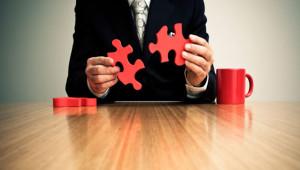 Εμπόδια στην ανάπτυξη της επιχείρησης