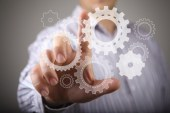 Τρία εμπόδια στην ανάπτυξη της επιχείρησής σας