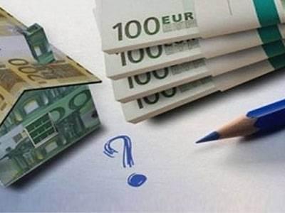 Νέες οδηγίες για τρόπο-τύπο-περιεχόμενο δήλωσης υπολογισμού του φόρου υπεραξίας (για μεταβιβάσεις ακίνητης περιουσίας)