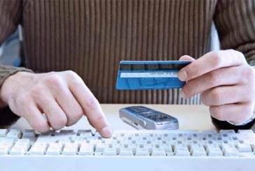 Αναστάτωση από τη λάθος ημερομηνία στο Taxis για την πληρωμή ΦΠΑ
