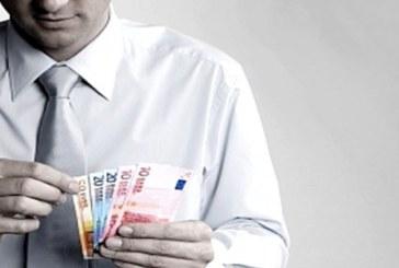 Παράταση προθεσμίας καταβολής ΦΠΑ για περιοδικές δηλώσεις που υποβλήθηκαν στις 30/04/2014