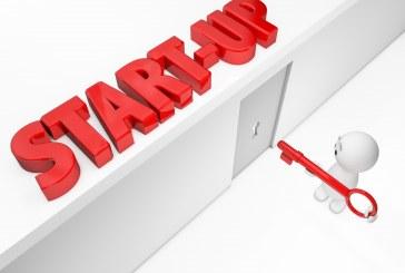 Έχεις καινοτόμο επιχειρηματική ιδέα; Μπορεί να γίνει πραγματικότητα!
