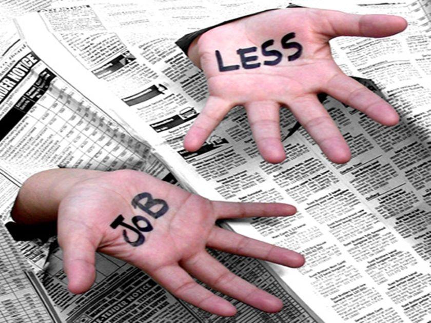 """Η ανεργία, το """"στίγμα"""" της, οι (μη χρήσιμες) συμβουλές των ψυχολόγων και οι σχετικοί προβληματισμοί μιας άνεργης"""