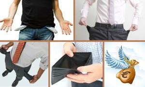 Ολοένα μεγαλύτερα τα ληξιπρόθεσμα χρέη των φορολογουμένων προς το Δημόσιο