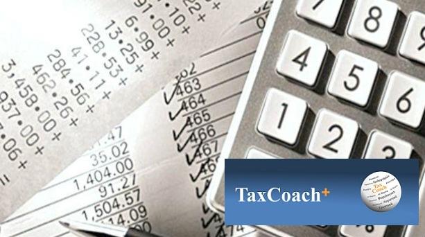 Προσοχή – Υποβολή ΑΠΟΔΕΙΞΕΩΝ αξίας ίσης με το 25% του εισοδήματος για τους φορολογούμενους