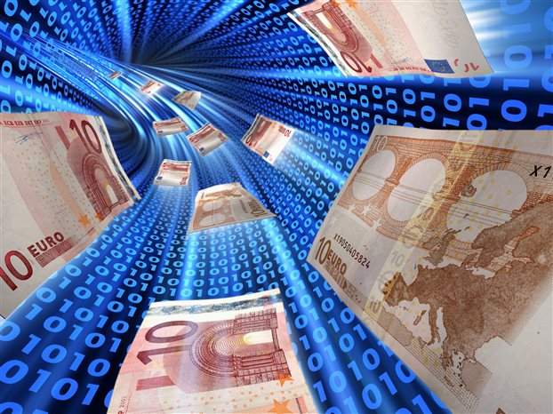 Μέτρα στήριξης με Μη επιβολή Φόρου Συγκέντρωσης Κεφαλαίων κατά την σύσταση των εταιρειών