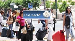 Πως θα είναι φέτος ο τουρισμός