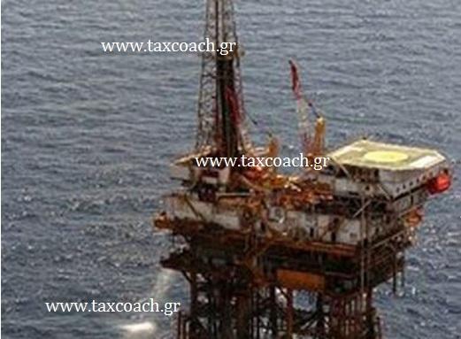 Η Ελλάδα σύντομα Βασίλισσα του πετρελαίου;