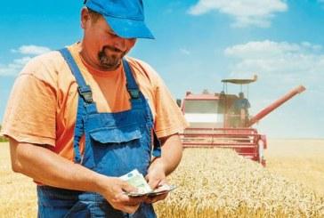 Παράταση καταβολής ειδικής ασφαλιστικής εισφοράς έτους 2013 των αγροτών στον ΕΛΓΑ ανακοινώνει το Υπουργείο
