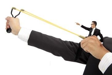 10 συμβουλές για νέους επιχειρηματίες