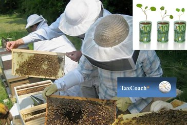 ΥΠΑΑΤ: Επιχορήγηση άνω του 1 εκατ. ευρώ για μελισσοκομικούς και αγροτικούς φορείς
