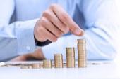 Τραπεζική χρηματοδότηση του εγχώριου ιδιωτικού τομέα: Ιανουάριος 2016