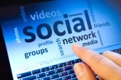 Tips For Social Media Success For You And Your Startup
