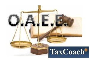 Σημαντική δικαστική απόφαση για απονομή σύνταξης από ΟΑΕΕ