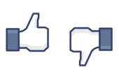 Φήμη και Social Media