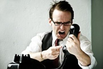 Πώς θα διαχειριστείς την αρνητική στάση των πελατών σου