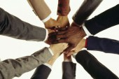 Εταιρική κουλτούρα: το παράδειγμα της Toyota