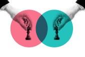 14 μυστικά για να διαπραγματευτείτε μεγαλύτερο μισθό