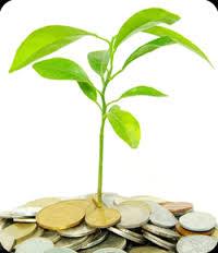 Δημοσιεύτηκαν τα Αποτελέσματα του Προγράμματος της Νεοφυούς Επιχειρηματικότητας