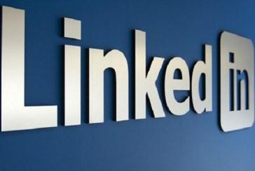 Οι σελίδες στο LinkedIn που… το κάνουν σωστά!