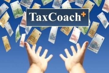 Εξετάζεται 'πακέτο' φοροελαφρύνσεων