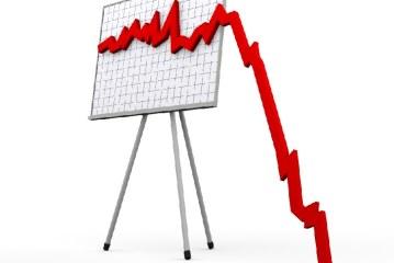 Πείτε μου, πως η ελληνική επιχείρηση θα πετύχει να ανταγωνιστεί την ξένη;