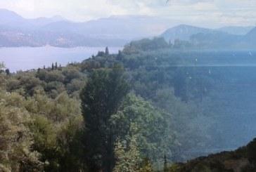 ΤΑΙΠΕΔ: προς πώληση τα «φιλέτα» της αθηναϊκής Ριβιέρα