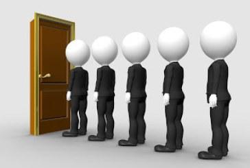 Προσλήψεις 100 ερευνητών και προκήρυξη θέσεων για 150 κατόχους διδακτορικού στον ΕΛΓΟ ΔΗΜΗΤΡΑ