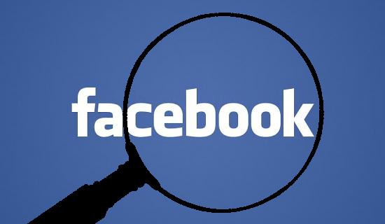 Social Media: Μπορεί το προφίλ σου Facebook να επηρρεάσει την πρόσληψη σου ???