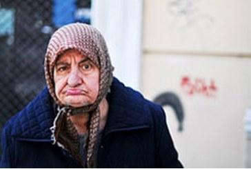Η Ελλάδα, 4η πιο δυστυχισμένη χώρα παγκοσμίως!