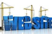 Πόσο στοιχίζει η κατασκευή ιστοσελίδας στο internet;