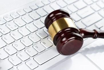 4 Νομικά Ζητήματα που πρέπει να γνωρίζετε για την ηλεκτρονική σας διαφήμιση