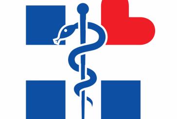 Δωρεάν πρόσβαση σε φαρμακευτική περίθαλψη για ανασφάλιστους σχεδιάζει το Υπουργείο Υγείας