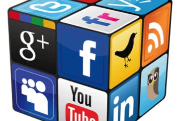 Συμβουλές για μια επιτυχημένη προβολή στα Social Media
