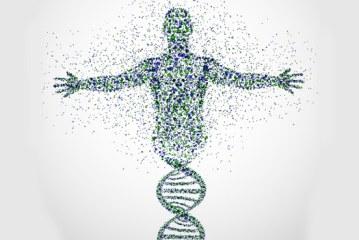 Το DNA των ηγετών που ξεχωρίζουν