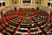 Οι δεσμεύσεις της κυβέρνησης – τα προαπαιτούμενα θέματα προς υλοποίηση και η εκταμίευση της δόσης
