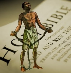 Το Όνειρο του Σκλάβου
