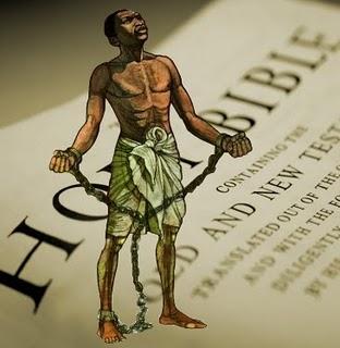 Το Όνειρο του Σκλάβου – Χόρχε Μπουκάι