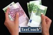 Ενσωμάτωση της είσπραξης των ασφαλιστικών εισφορών στην φορολογική διαδικασία
