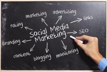 11 λόγοι για να αναπτύξετε μία στρατηγική Social Media Marketing
